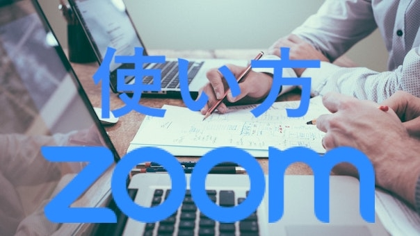Thumbnail of post image 184