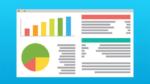 Google analyticsをWordPressのサイトに設置する方法